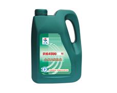 4511-1乙烯压缩机油
