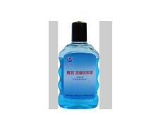 浓缩洗车液(水蜡型)