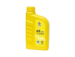 DOT5.1合成制动液