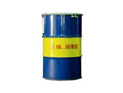 极压复合锂基润滑脂